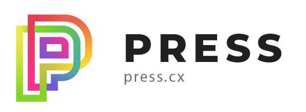 Press.cx